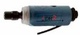 Retífica Mini 0,3HP Emborrachada DR3-4824 - Imagem 1