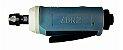 Retífica 0,3HP Média Taxa de Remoção DR3-4875 - Imagem 1