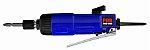 Parafusadeira Pneumática 6Kgfm PRO-806 - Imagem 1