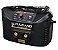 Fonte Inversora Eletrodo Revestido e TIG DC Vulcano Inverter 200 DV - Imagem 1