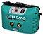 Fonte Inversora Eletrodo Revestido e TIG DC Vulcano Inverter 165 DV - Imagem 1
