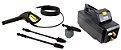 Lavadora de Alta Pressão - HD 555 Profi - 220v - Imagem 1