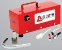 Bomba Transferência Oléo Diesel elétrica 220V LUB2015 - Imagem 1