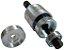 Extrator e instalador da bucha de metal da bandeja da suspensão dianteira (RAVEN 113045) - Imagem 1