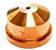 Bico de Corte Plasma 1,7 LPH-82/120 - Imagem 1
