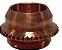 Protetor Goivagem 9-8241-SL60/100 - Imagem 1