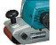 Lixadeira Cinta Elétrica 940W-220V M9400G - Imagem 2