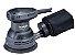 "Lixadeira Rotorbital Elétrica 5"" 240W-220V M9204G (hookit) - Imagem 1"
