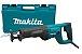 Serra Sabre Elétrica 30mm 1200W-220V com maleta JR3051TK - Imagem 1