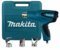 Soprador Termico Elétrica 1600W-220V com maleta HG5012K - Imagem 1