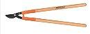 Tesoura Poda 43cm cabo madeira - Imagem 2
