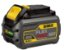 Bateria Íons Lítio 20V-60V 6,0Ah flexvolt DCB606-B3 - Imagem 1