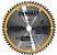 Lâmina de Serra Circular 305x30x60zz DWA03140 - Imagem 1