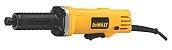 Retifica Elétrica 450W-220V DWE4887-B2 - Imagem 1