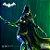 Batgirl do Game Arkham Knight - 1/10 Art Scale - Imagem 2