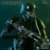 Deathtrooper - Star Wars 1/10 Art Scale - Iron Studios  - Imagem 4