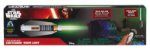 Luminária Sabre de Luz Luke SkyWalker - Star Wars - Imagem 1