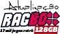 Atualização RAGBOX 128GB - 17 Mil Jogos Retrô - Imagem 2
