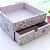 Caixa Organizadora Papelouca - Imagem 2