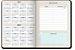 Planner Mensal Cartões Gigantes - Imagem 4
