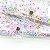 Planner Glitter Fun - Imagem 3