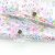 Fichário/ Planner Glitter Fun  - Imagem 2