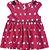 Conjunto Infantil Blusa Sorvetinho + Short  Nanai 600015 - Imagem 3
