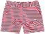 Conjunto Infantil Laço Vermelho Milon 10838 - Imagem 3