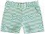 Conjunto Infantil Laço Verde Milon 10838 - Imagem 3