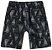 Conjunto Infantil Masculino Short Moletinho + Camiseta Milon 10966 - Imagem 4