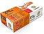 Luva de Vinil com Pó (100 unidades) - Descarpack - Imagem 1