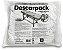 Lençol Descartável (10 unidades) - Descarpack - Imagem 1