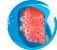 iScalp Capacete para Fortalecimento do Couro Cabeludo Basall - Imagem 2