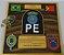 3º BPE MISSÃO DE PAZ - Imagem 1