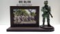 Miniaturas Militar airsoft - Imagem 1