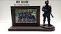 Miniatura Militar Airsoft / GOE / Polícia Civil - Imagem 1