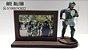 Miniatura Militar Choque Exército - Imagem 1