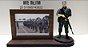 Miniatura Militar Missão de Paz - Imagem 1