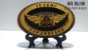 QUADRO CEOC 1º BOE RS  - Imagem 1