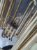 Tuba Eagle 3/4 - 3 Pistos SIB TUB 668   Outlet - Imagem 4