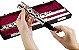 Suporte Travlite Flauta Hercules - Imagem 4