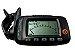 Afinador Digital Smart sm301 - gerador de tom e metrônomo  - 3 em 1 - Imagem 2