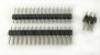 Placa Compatível Arduino Pro Mini V3.0 Atmega328p - Imagem 3
