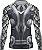 Rashguard - Thor - Imagem 1