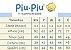 Macacão Comprido em Plush Ursinha  - Imagem 2