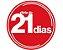 Dieta De 21 Dias - Imagem 2
