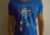 CAMISETA - GAME OVER - Imagem 3