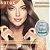 Botox Capilar Máscara Redutora 1kg - Kadma Kweeze - Imagem 2