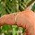 Anel Signo Leão em Prata 925 - Imagem 3
