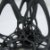 Cosmos DLP 405nm - Black - 1Litro | Resina para impressão 3D  - Imagem 3